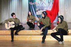 выступление-на-конкурсе-пою-мое-отечество